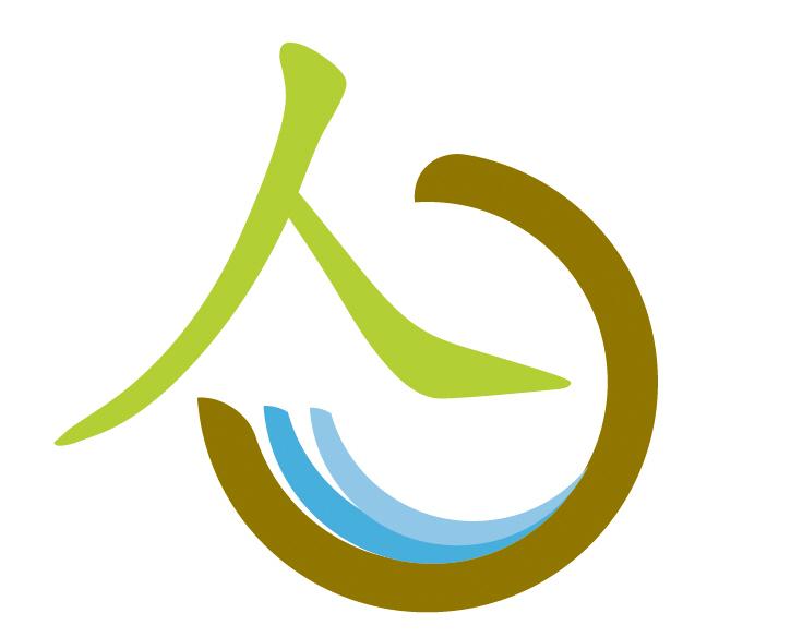 새올재활요양병원 의료사회사업실_logo